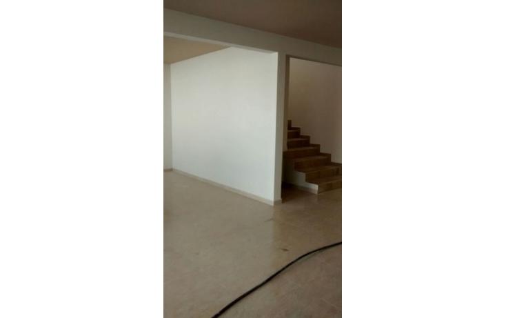 Foto de casa en venta en  , centro, cuautla, morelos, 1113743 No. 06