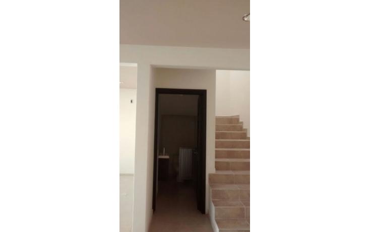 Foto de casa en venta en  , centro, cuautla, morelos, 1113743 No. 08