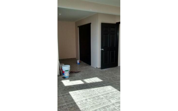 Foto de casa en venta en  , centro, cuautla, morelos, 1113743 No. 10
