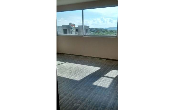 Foto de casa en venta en  , centro, cuautla, morelos, 1113743 No. 11