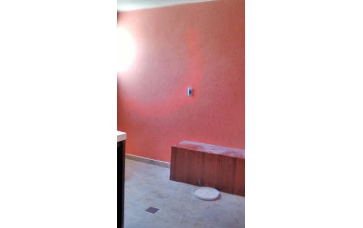 Foto de casa en venta en  , centro, cuautla, morelos, 1113743 No. 14