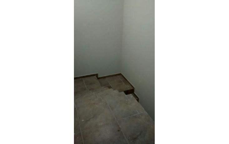 Foto de casa en venta en  , centro, cuautla, morelos, 1113743 No. 15