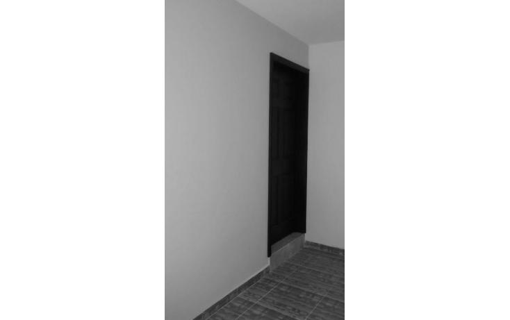 Foto de casa en venta en  , centro, cuautla, morelos, 1113743 No. 16