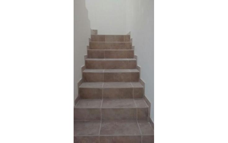 Foto de casa en venta en  , centro, cuautla, morelos, 1113743 No. 17