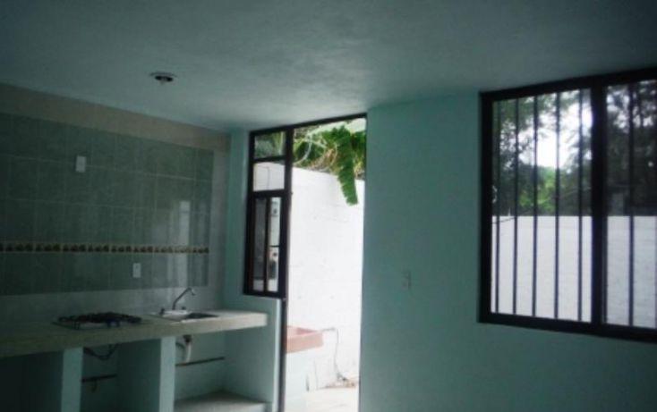 Foto de casa en venta en, centro, cuautla, morelos, 1238541 no 03