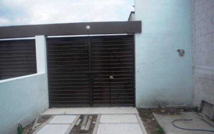 Foto de casa en venta en, centro, cuautla, morelos, 1238541 no 04