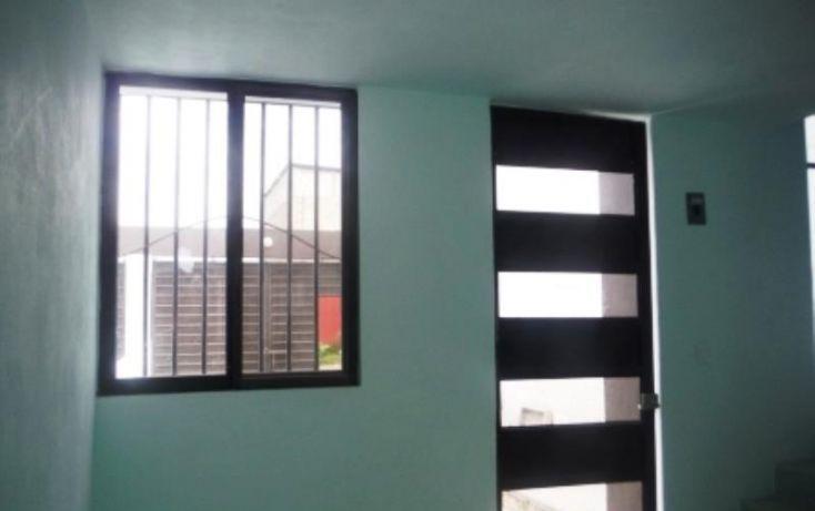 Foto de casa en venta en, centro, cuautla, morelos, 1238541 no 05
