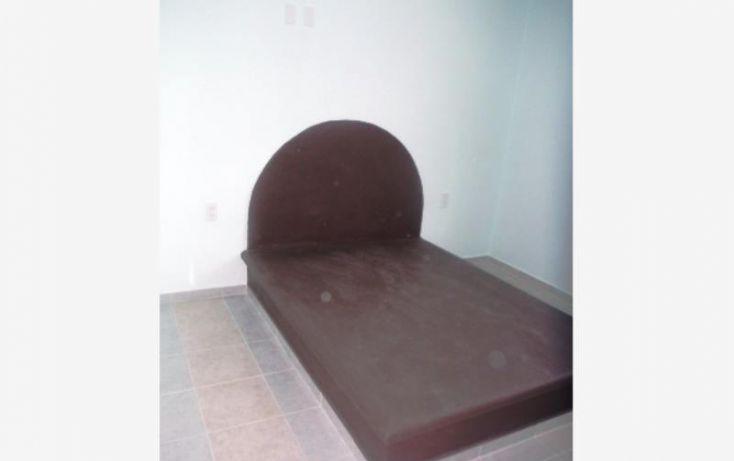 Foto de casa en venta en, centro, cuautla, morelos, 1238541 no 07