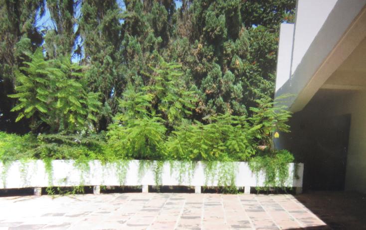 Foto de casa en venta en  , centro, cuautla, morelos, 1363369 No. 02
