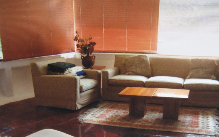 Foto de casa en venta en  , centro, cuautla, morelos, 1363369 No. 03