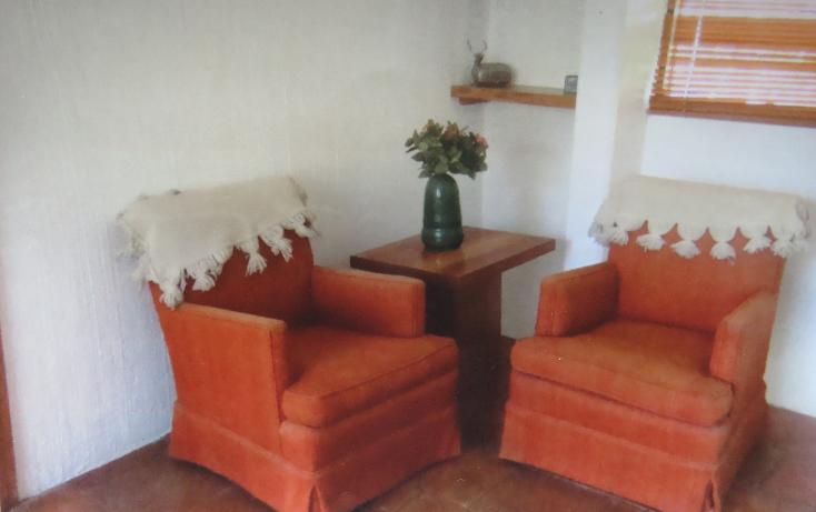 Foto de casa en venta en  , centro, cuautla, morelos, 1363369 No. 07