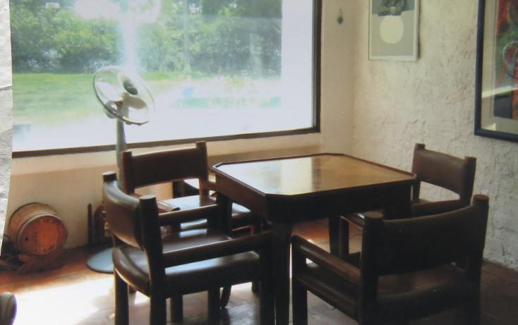 Foto de casa en venta en  , centro, cuautla, morelos, 1363369 No. 08