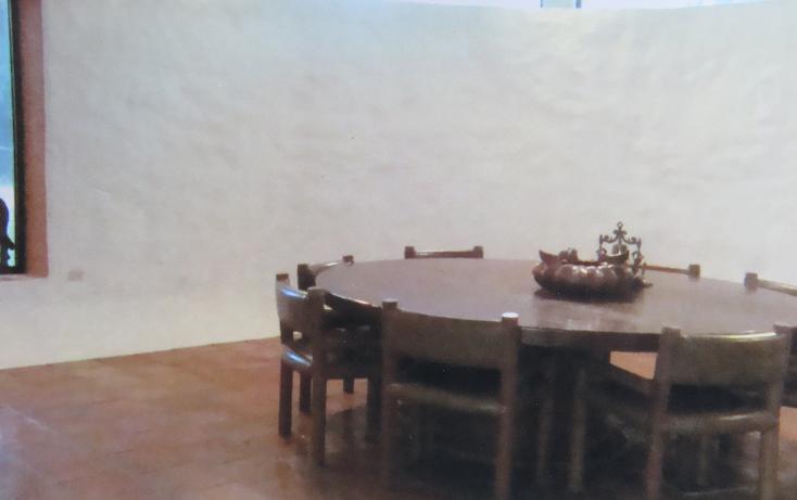 Foto de casa en venta en  , centro, cuautla, morelos, 1363369 No. 10