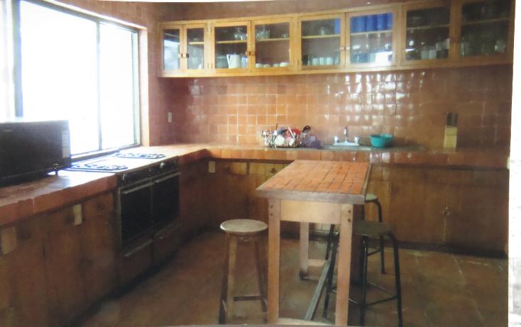 Foto de casa en venta en  , centro, cuautla, morelos, 1363369 No. 11