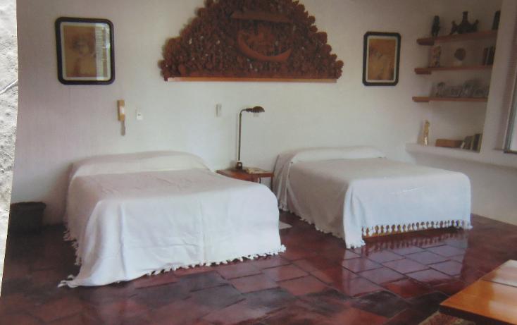 Foto de casa en venta en  , centro, cuautla, morelos, 1363369 No. 13