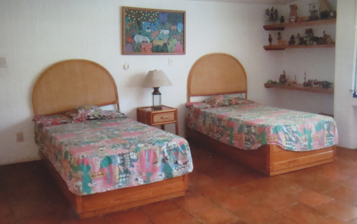 Foto de casa en venta en  , centro, cuautla, morelos, 1363369 No. 14