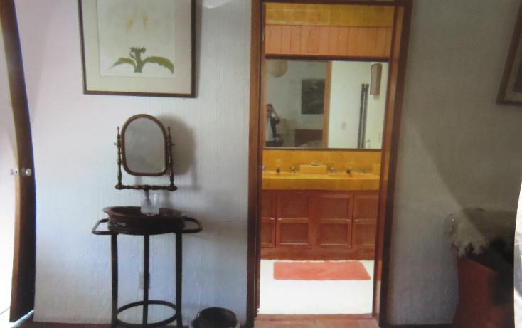 Foto de casa en venta en  , centro, cuautla, morelos, 1363369 No. 16
