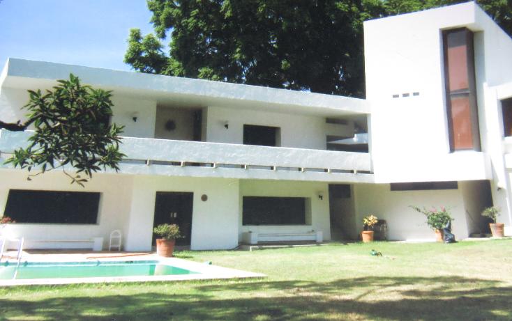 Foto de casa en venta en  , centro, cuautla, morelos, 1363369 No. 18