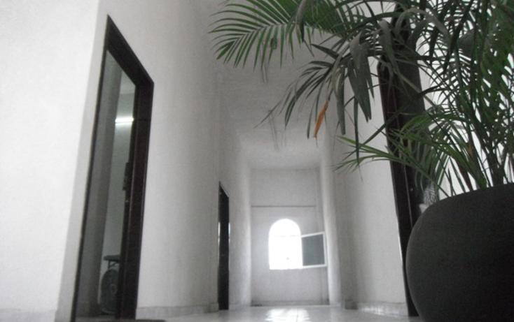 Foto de local en renta en  , centro, cuautla, morelos, 1421151 No. 01