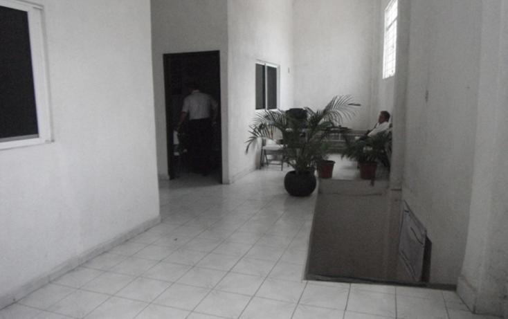Foto de local en renta en  , centro, cuautla, morelos, 1421151 No. 02