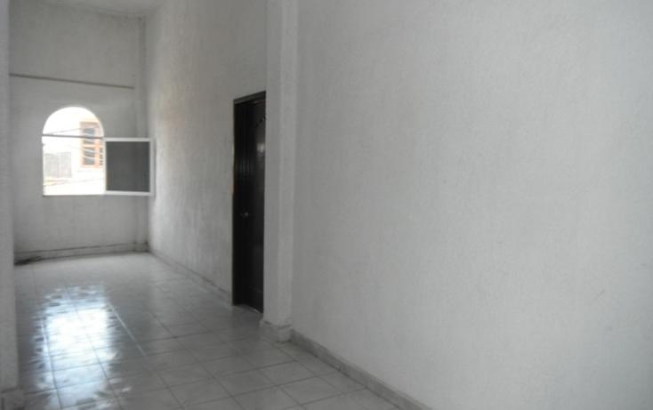 Foto de local en renta en  , centro, cuautla, morelos, 1421151 No. 04