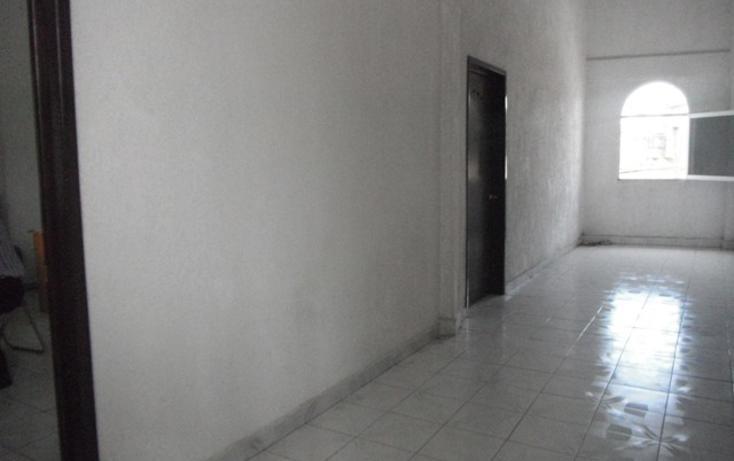Foto de local en renta en  , centro, cuautla, morelos, 1421151 No. 05