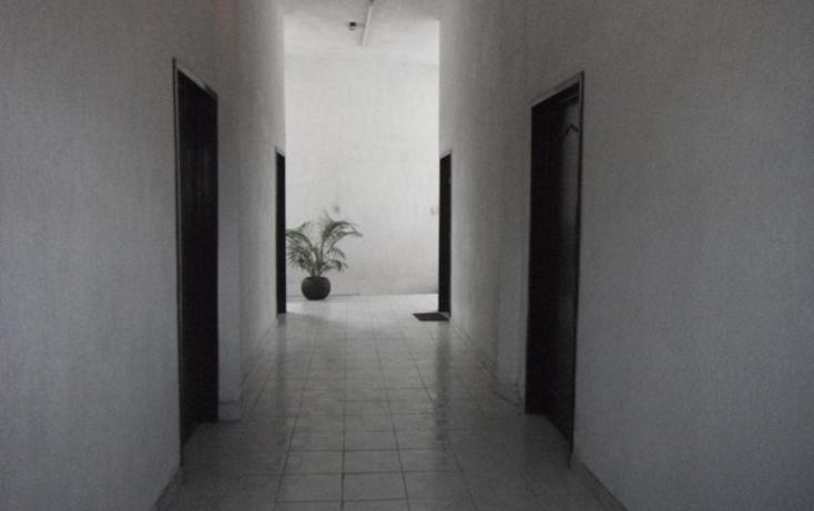 Foto de local en renta en  , centro, cuautla, morelos, 1421151 No. 06
