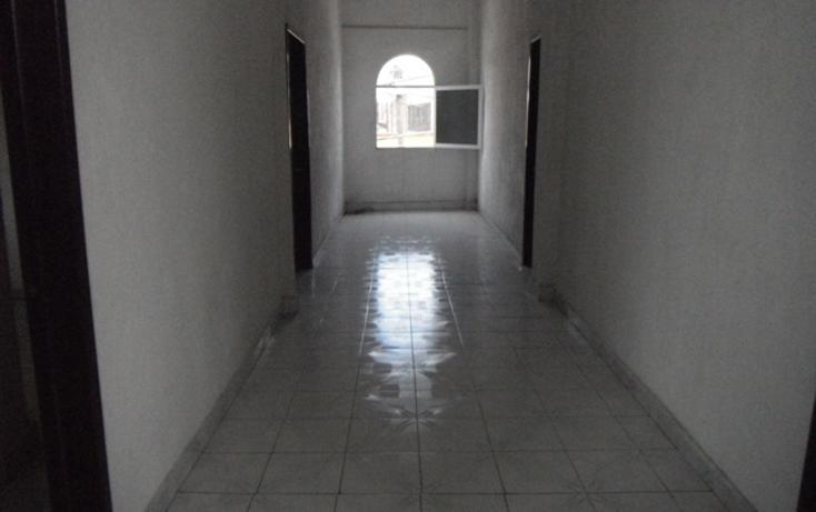 Foto de local en renta en  , centro, cuautla, morelos, 1421151 No. 07