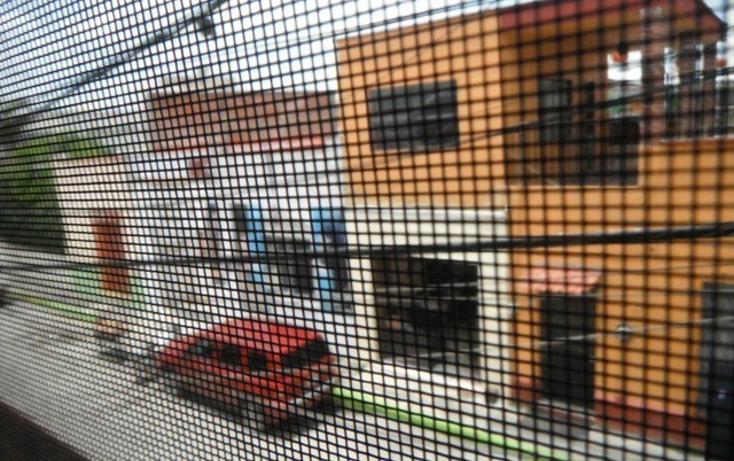 Foto de local en renta en  , centro, cuautla, morelos, 1421151 No. 08