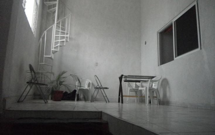 Foto de local en renta en  , centro, cuautla, morelos, 1421151 No. 09