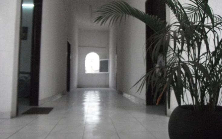 Foto de local en renta en  , centro, cuautla, morelos, 1421151 No. 10