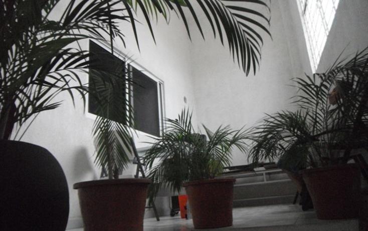 Foto de local en renta en  , centro, cuautla, morelos, 1421151 No. 11