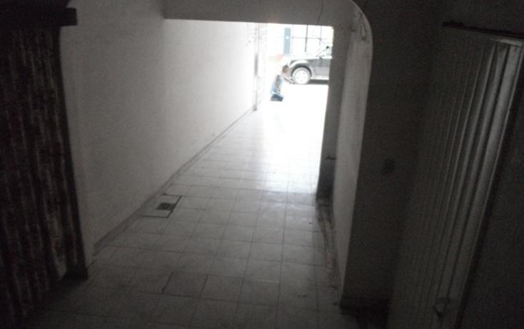 Foto de local en renta en  , centro, cuautla, morelos, 1421151 No. 13