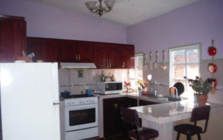 Foto de casa en venta en, centro, cuautla, morelos, 1470749 no 02