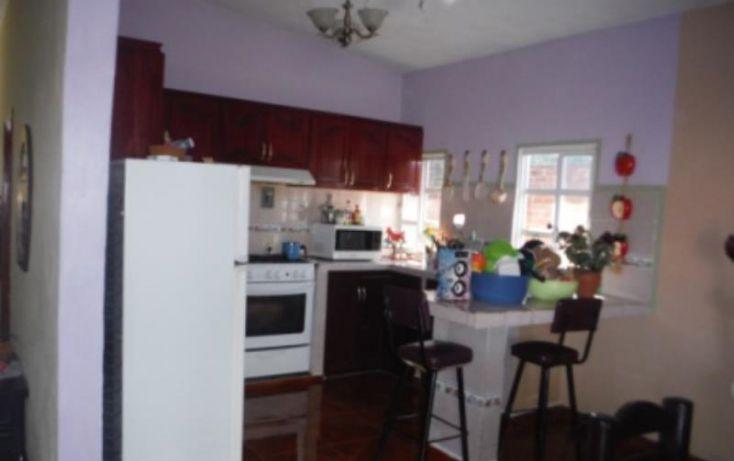 Foto de casa en venta en, centro, cuautla, morelos, 1470749 no 05