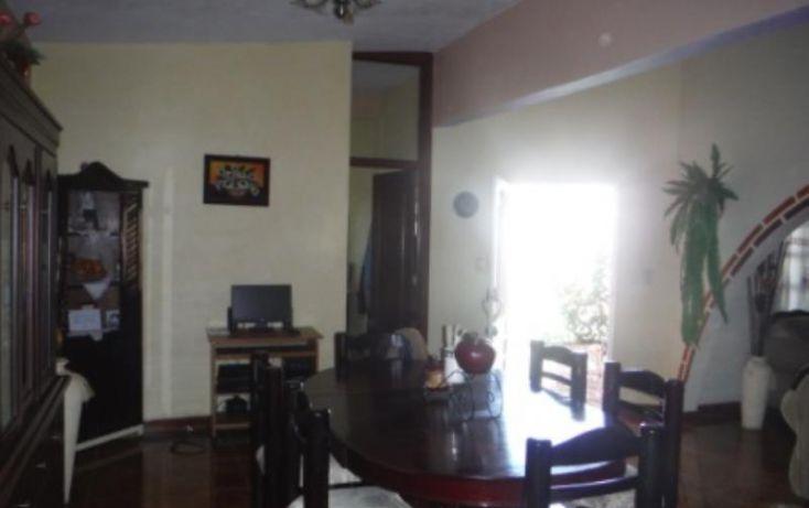 Foto de casa en venta en, centro, cuautla, morelos, 1470749 no 06