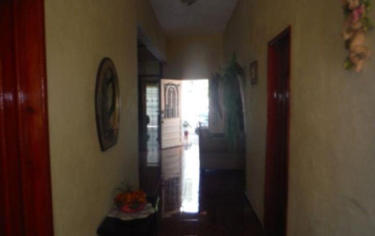Foto de casa en venta en, centro, cuautla, morelos, 1470749 no 08