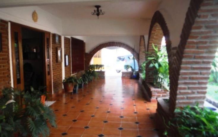 Foto de casa en venta en, centro, cuautla, morelos, 1485891 no 02