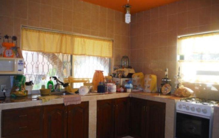 Foto de casa en venta en, centro, cuautla, morelos, 1485891 no 04