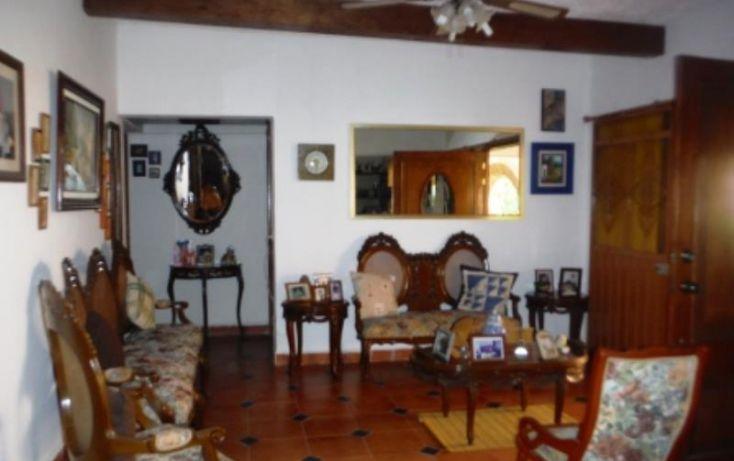 Foto de casa en venta en, centro, cuautla, morelos, 1485891 no 05