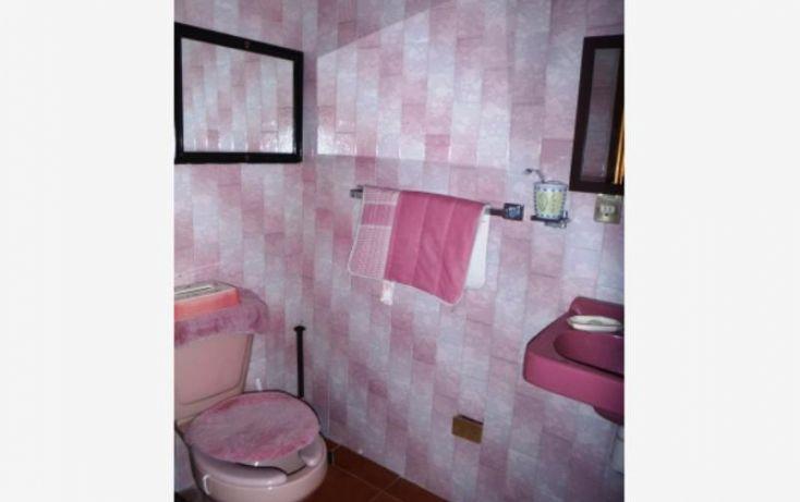 Foto de casa en venta en, centro, cuautla, morelos, 1485891 no 06