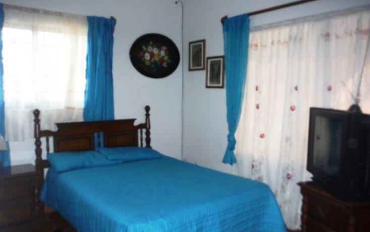 Foto de casa en venta en, centro, cuautla, morelos, 1485891 no 09