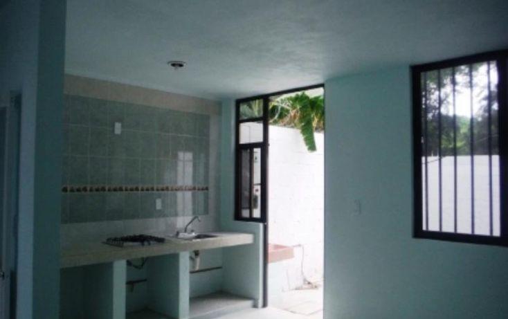Foto de casa en venta en, centro, cuautla, morelos, 1507823 no 04