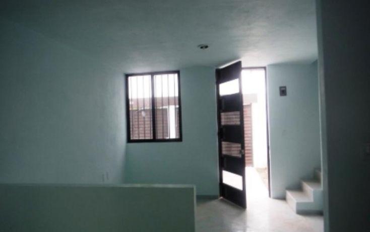 Foto de casa en venta en, centro, cuautla, morelos, 1507823 no 05
