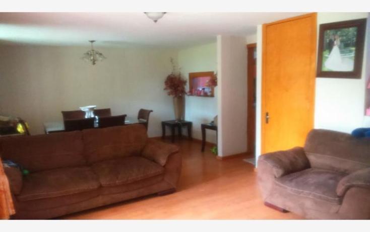Foto de casa en venta en  , centro, cuautla, morelos, 1534632 No. 05