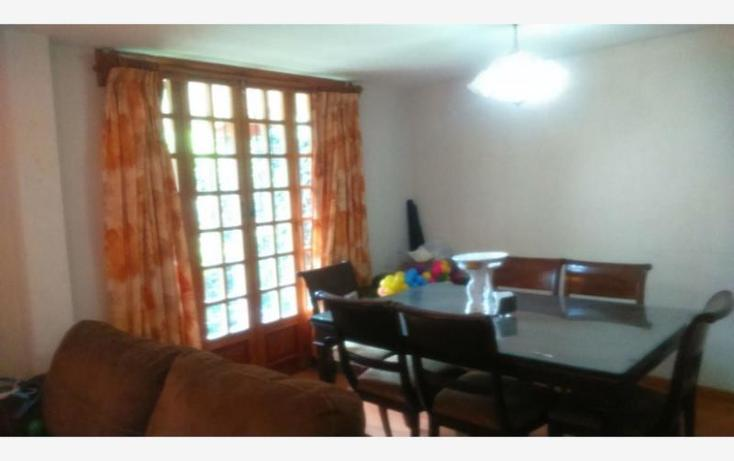 Foto de casa en venta en  , centro, cuautla, morelos, 1534632 No. 06