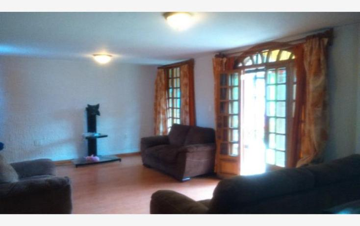 Foto de casa en venta en  , centro, cuautla, morelos, 1534632 No. 07