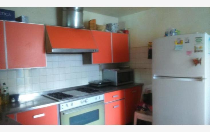 Foto de casa en venta en, centro, cuautla, morelos, 1534632 no 08