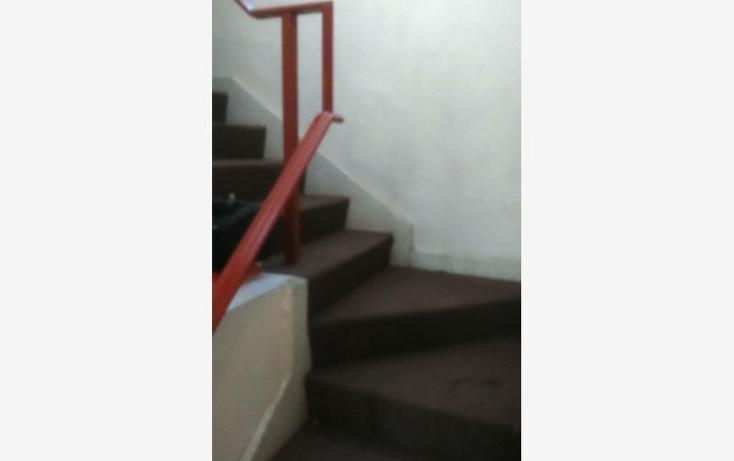 Foto de casa en venta en  , centro, cuautla, morelos, 1534632 No. 10