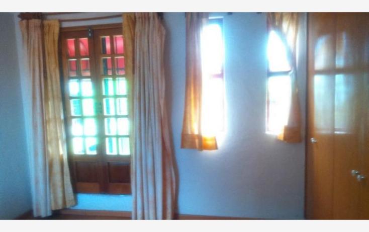 Foto de casa en venta en  , centro, cuautla, morelos, 1534632 No. 12